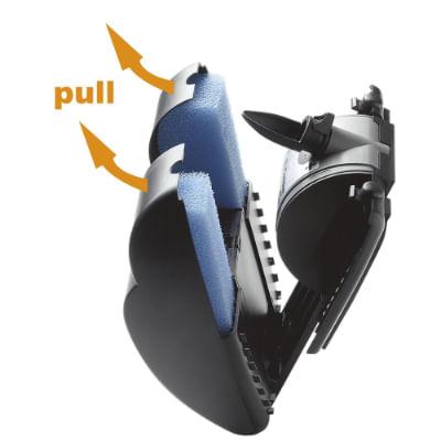 blucompact-filtro-interno-apertura