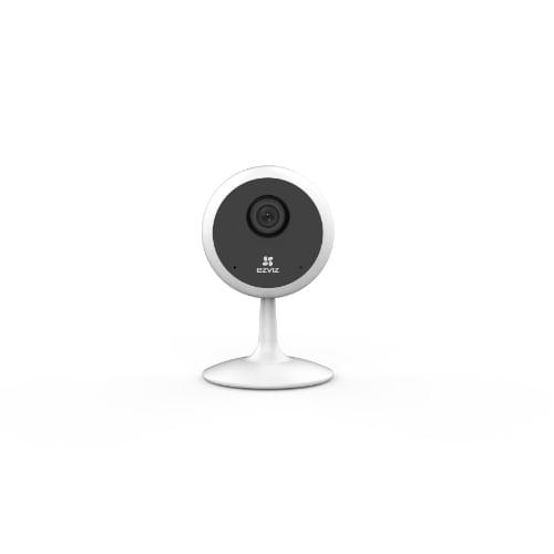 Videocamera WIFI per Interni C1C