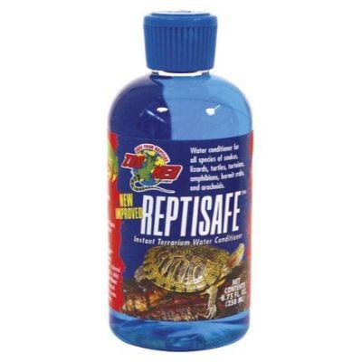 Reptisafe Conditioner