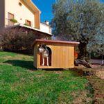 ferplast-baita-cuccia-in-legno-cane