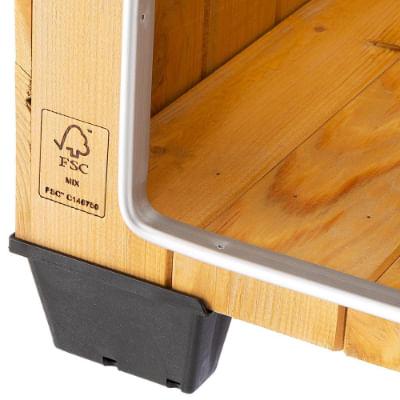 ferplast-baita-cuccia-in-legno-appoggio