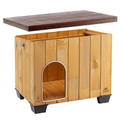 ferplast-baita-cuccia-in-legno-costruzione