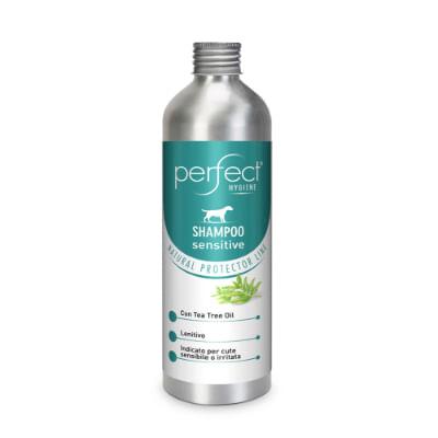 Shampoo Sensitive per Cane