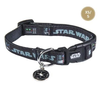 Collare Disney Darth Vader Star Wars