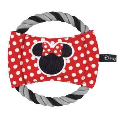 Corda Dentale Disney Minnie