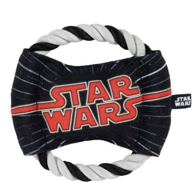 Corda Dentale Disney Star Wars