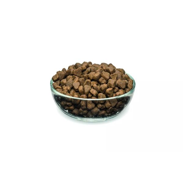 virtus-puppy-native-crocchette
