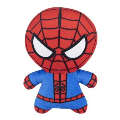 Peluche Marvel Disney Spiderman