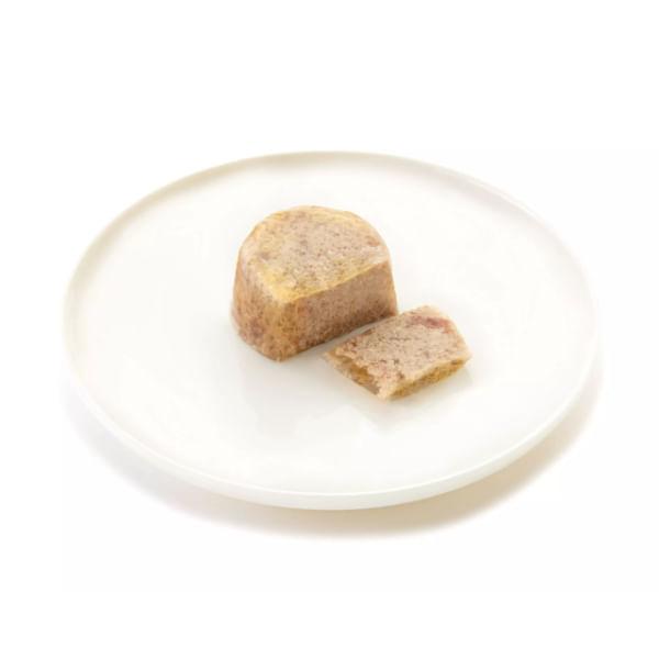 virtus-cat-protein-selection-pollo-pasto