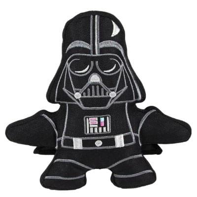 Peluche Disney Star Wars Darth Vader