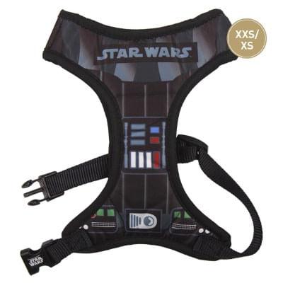 Pettorina Disney Star Wars Darth Vader