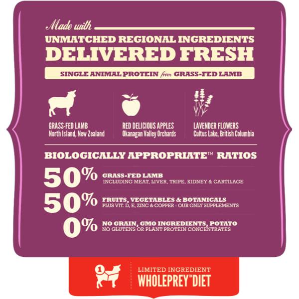 acana-grass-fed-lamb-dettagli