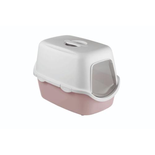 yes-toilette-juliette-chiusa-cipria