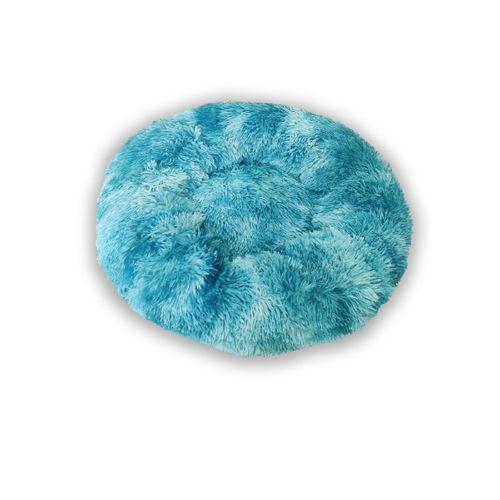 Cuccia Pelosa Blu